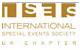 nses logo